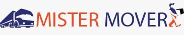 Mister Mover Melbourne Removalist